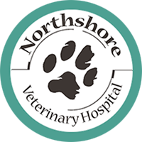 Northshore Veterinary Hospital - Bellingham, WA