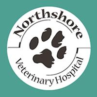 Northshore Veterinary Hospital - Bellingham, WA
