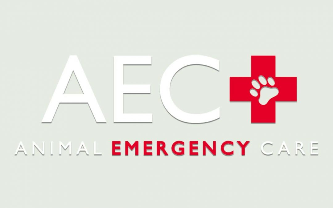 AEC Has Moved