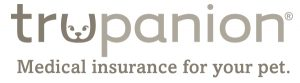 trupanion_pet_insurance_logo